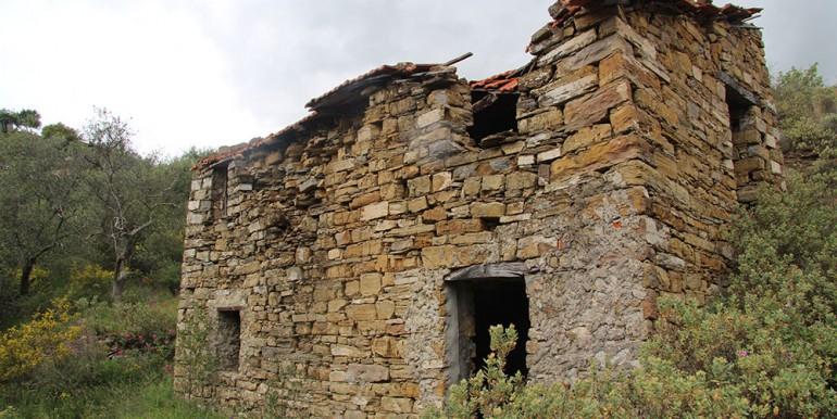 rustico-for-sale-50-liguria-imp-41966a-06