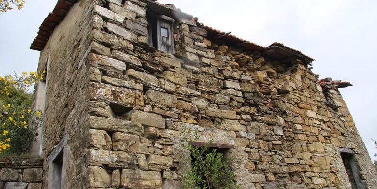 rustico-for-sale-50-liguria-imp-41966a-08