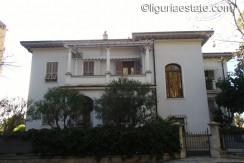 villa for sale 1000 m² liguria imp-41913a 3