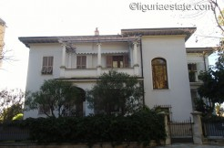 villa for sale 1000 m² liguria imp-41913a 3