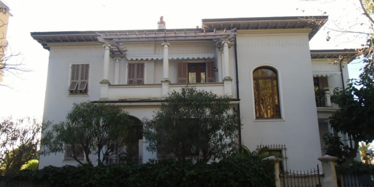 villa-for-sale-1000-liguria-imp-41913a-103