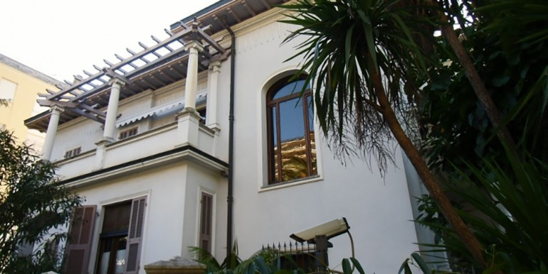 villa-for-sale-1000-liguria-imp-41913a-104
