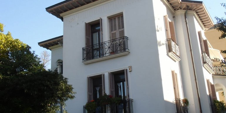 villa-for-sale-1000-liguria-imp-41913a-105