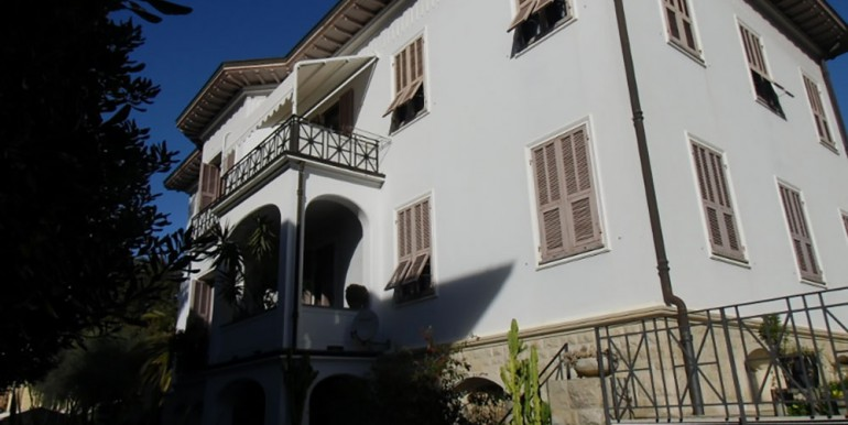 villa-for-sale-1000-liguria-imp-41913a-110