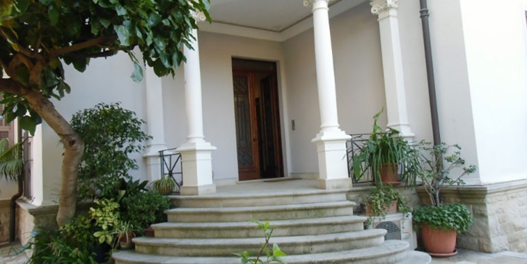 villa-for-sale-1000-liguria-imp-41913a-115