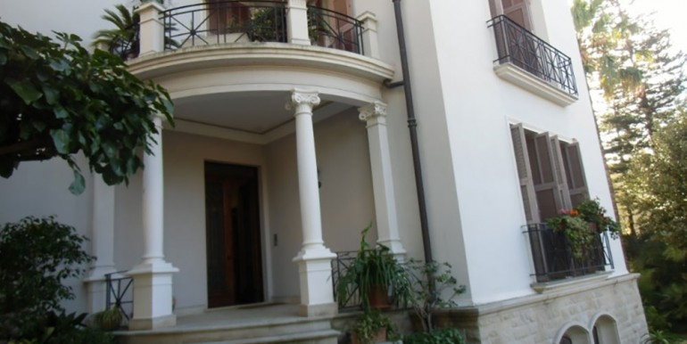 villa-for-sale-1000-liguria-imp-41913a-116