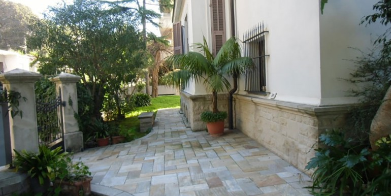 villa-for-sale-1000-liguria-imp-41913a-117