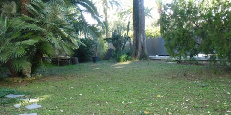 villa-for-sale-1000-liguria-imp-41913a-120