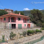 villa for sale 160 m² liguria imp-41985 19