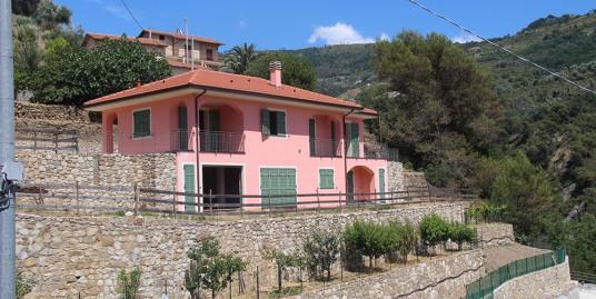 Villa for sale 160 m²