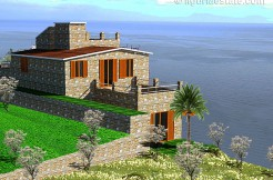 villa for sale 180 m² liguria imp-41986 3