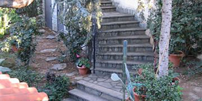 villa-for-sale-350-liguria-imp-41975a-02