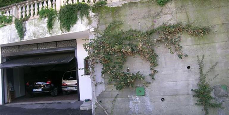 villa-for-sale-350-liguria-imp-41975a-05