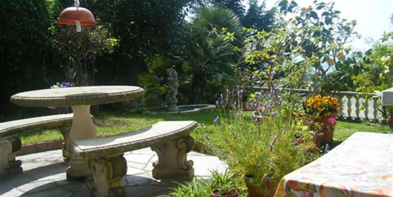 villa-for-sale-350-liguria-imp-41975a-07