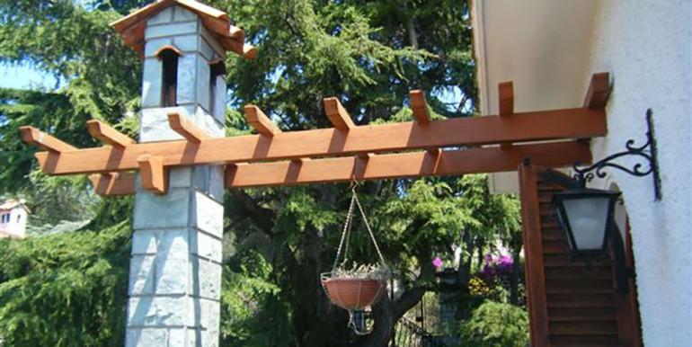 villa-for-sale-350-liguria-imp-41975a-08