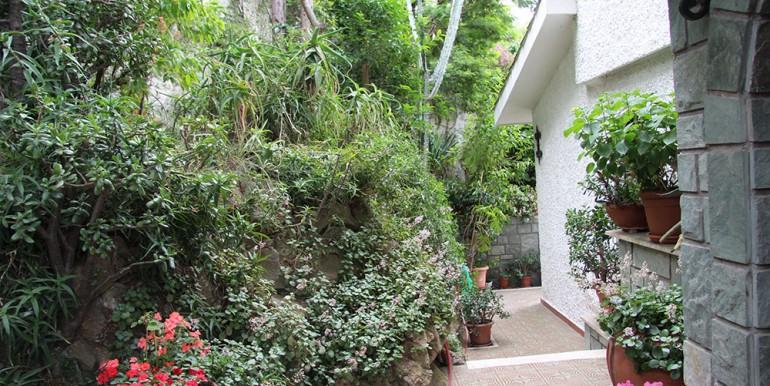 villa-for-sale-350-liguria-imp-41975a-10