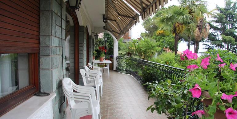 villa-for-sale-350-liguria-imp-41975a-12