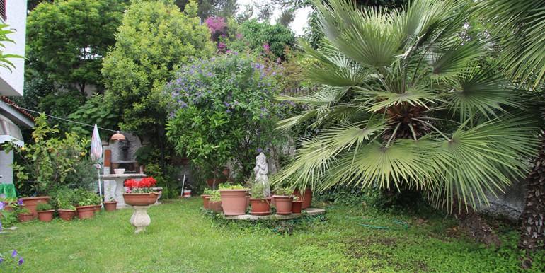 villa-for-sale-350-liguria-imp-41975a-14