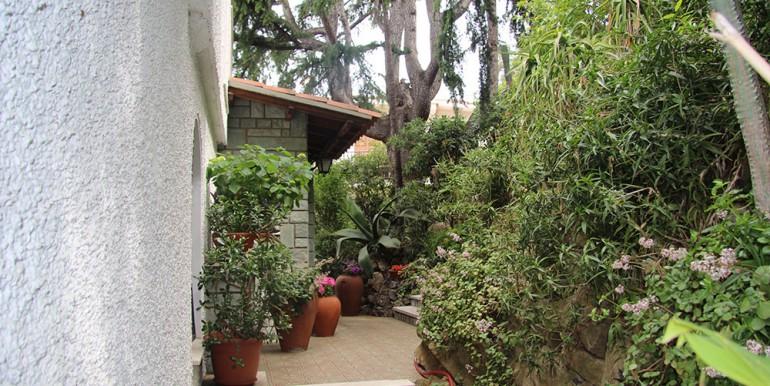 villa-for-sale-350-liguria-imp-41975a-16