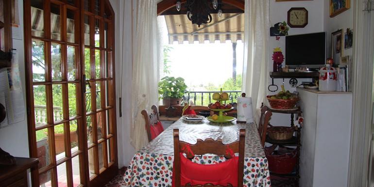 villa-for-sale-350-liguria-imp-41975a-17