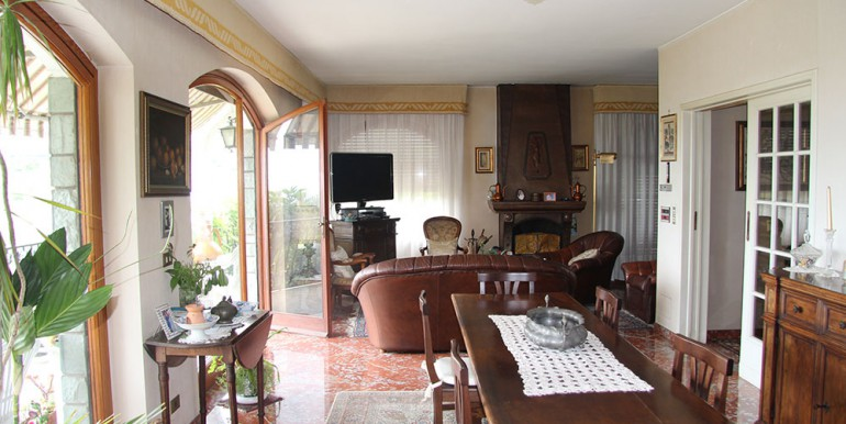 villa-for-sale-350-liguria-imp-41975a-18