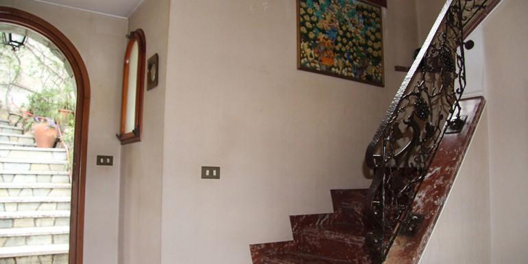 villa-for-sale-350-liguria-imp-41975a-20