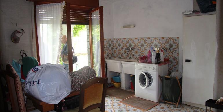 villa-for-sale-350-liguria-imp-41975a-22