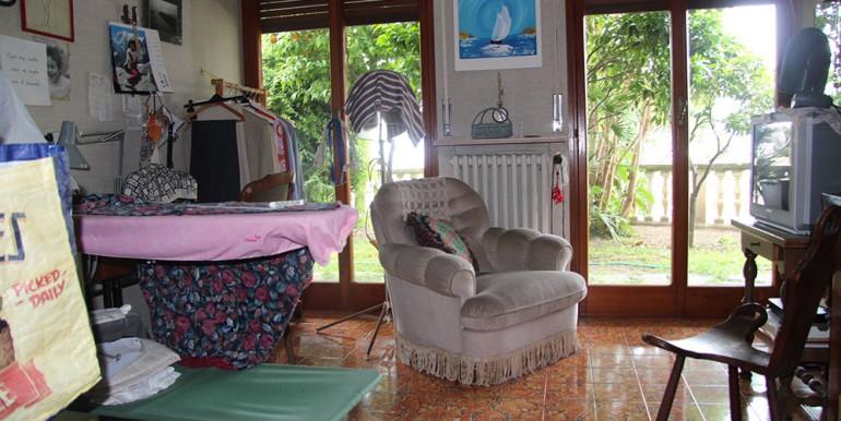 villa-for-sale-350-liguria-imp-41975a-23