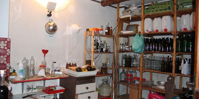 villa-for-sale-350-liguria-imp-41975a-24