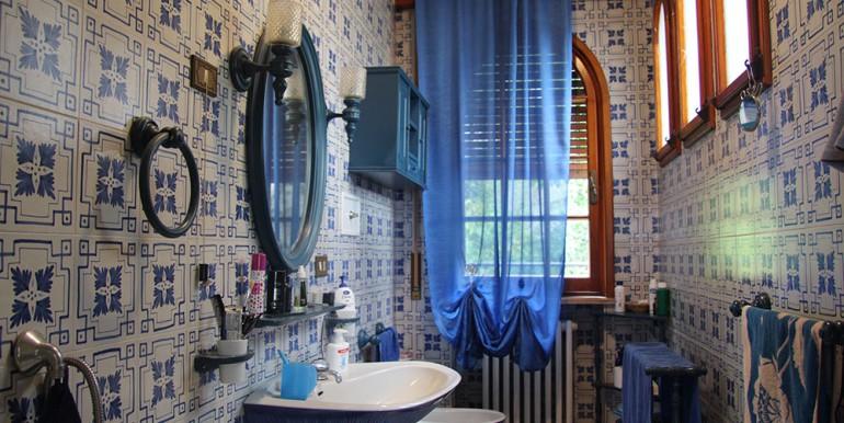 villa-for-sale-350-liguria-imp-41975a-27