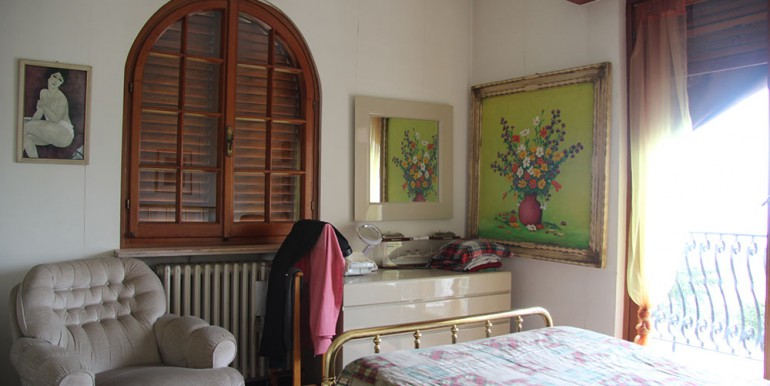 villa-for-sale-350-liguria-imp-41975a-28