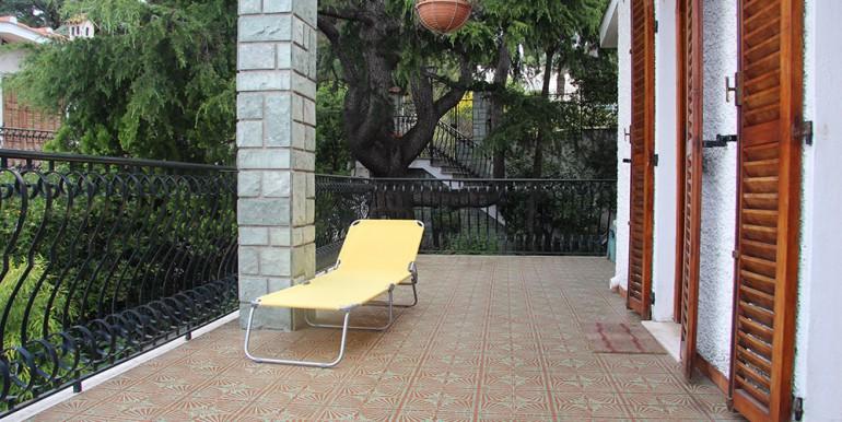 villa-for-sale-350-liguria-imp-41975a-30