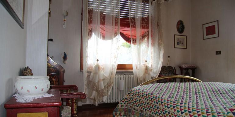 villa-for-sale-350-liguria-imp-41975a-31