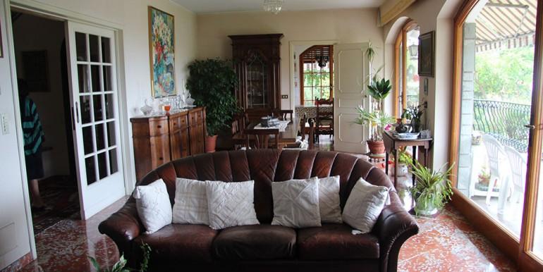 villa-for-sale-350-liguria-imp-41975a-33