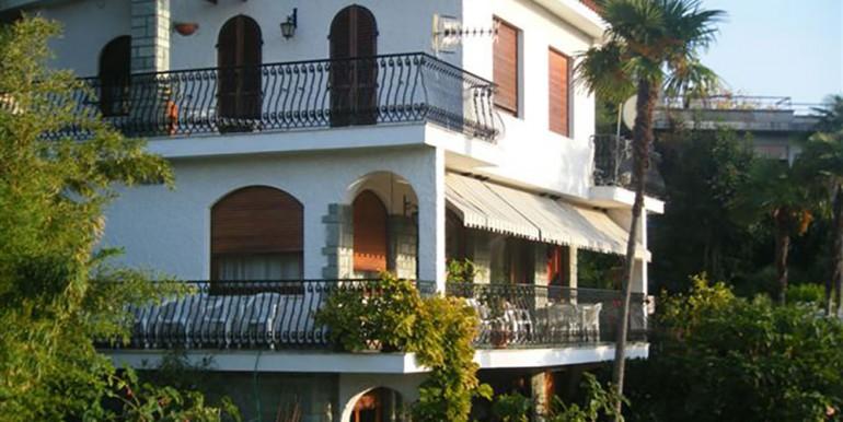 villa-for-sale-350-liguria-imp-41975a-38