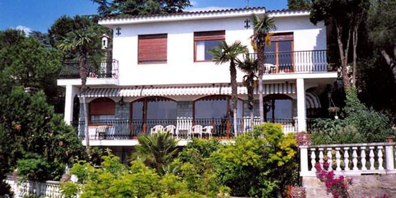 villa-for-sale-350-liguria-imp-41975a-39
