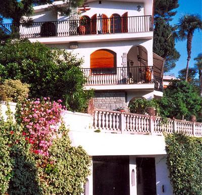 villa-for-sale-350-liguria-imp-41975a-40