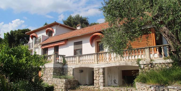 villa-for-sale-500-liguria-imp-41977a-01