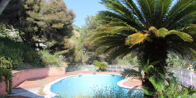 villa-for-sale-500-liguria-imp-41977a-03