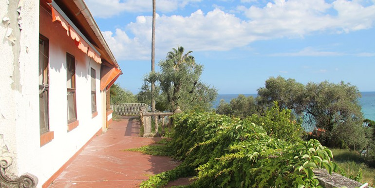 villa-for-sale-500-liguria-imp-41977a-10