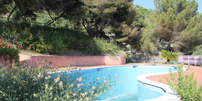 villa-for-sale-500-liguria-imp-41977a-11