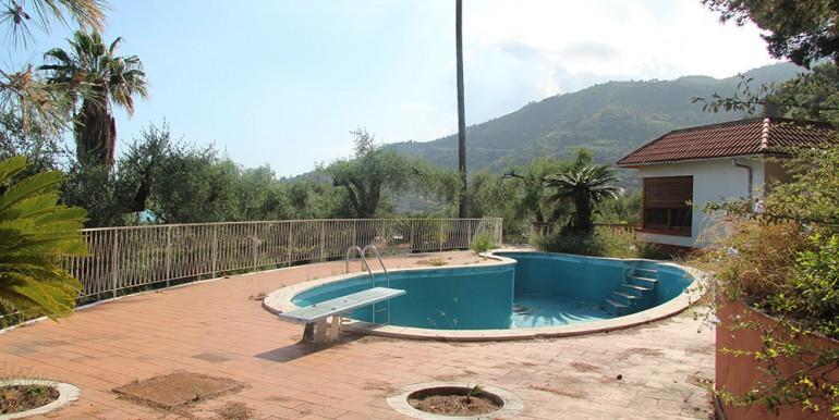 villa-for-sale-500-liguria-imp-41977a-12