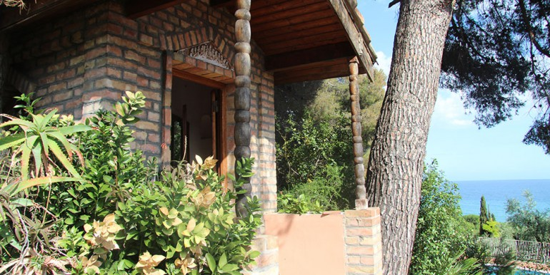 villa-for-sale-500-liguria-imp-41977a-14
