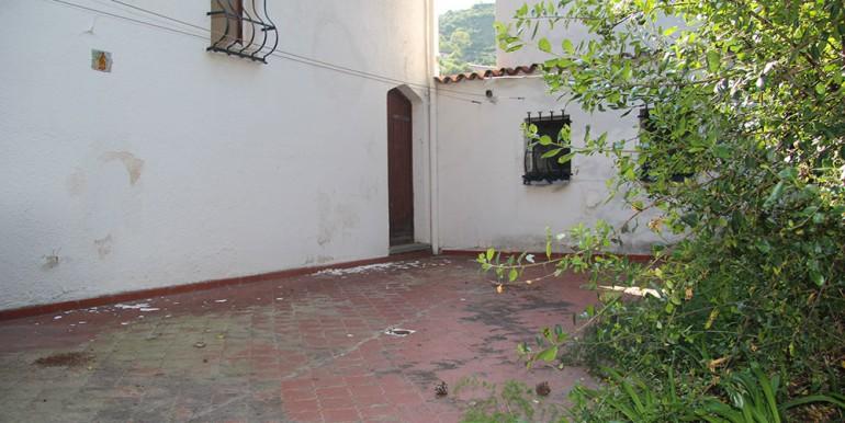 villa-for-sale-500-liguria-imp-41977a-15