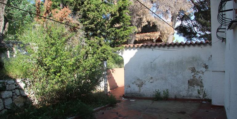 villa-for-sale-500-liguria-imp-41977a-16