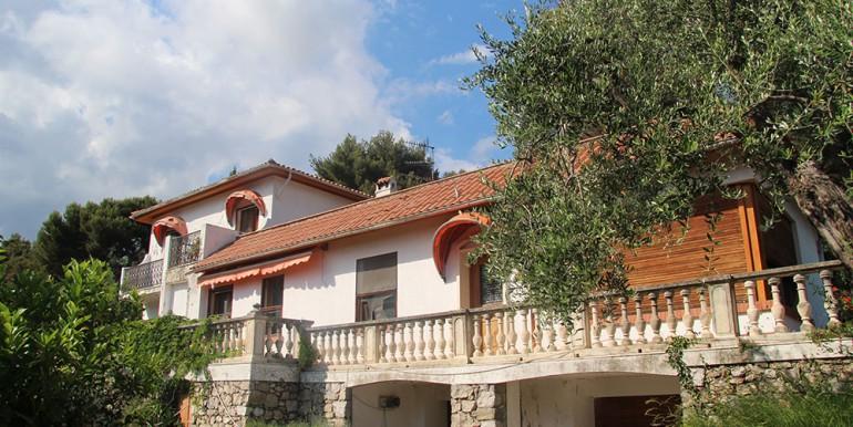 villa-for-sale-500-liguria-imp-41977a-20