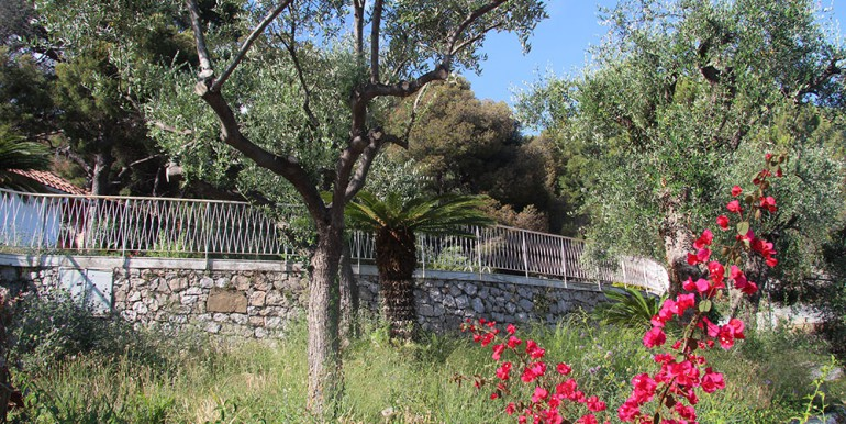 villa-for-sale-500-liguria-imp-41977a-22