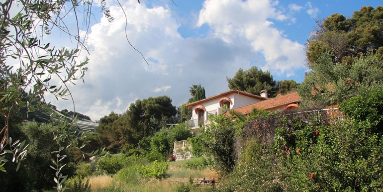 villa-for-sale-500-liguria-imp-41977a-23