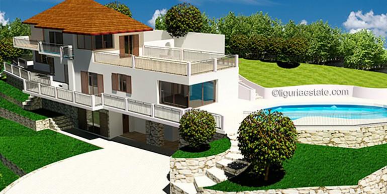 villa-for-sale-500-liguria-imp-41977a-26