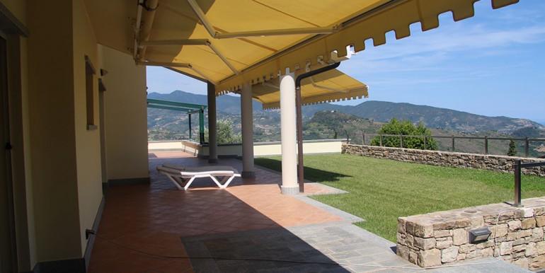 villa-for-sale-580-liguria-imp-41982a-01